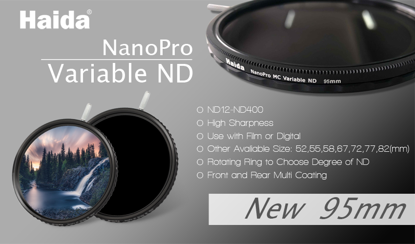 NanoPro-Variable-ND-2.jpg